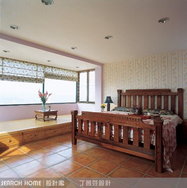 145坪新成屋(5年以下)_鄉村風案例圖片_丁薇芬室內設計工作室_丁薇芬_03之3