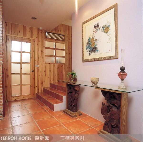 150坪新成屋(5年以下)_新中式風案例圖片_丁薇芬室內設計工作室_丁薇芬_02之2
