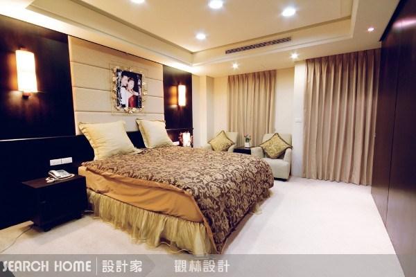 67坪新成屋(5年以下)_現代風臥室案例圖片_觀林設計_觀林_04之3