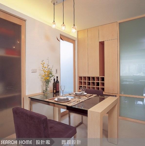 新成屋(5年以下)_現代風案例圖片_鑫霆設計_鑫霆_03之2