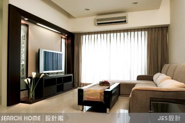 39坪新成屋(5年以下)_現代風案例圖片_J&S空間設計_J&S_04之8