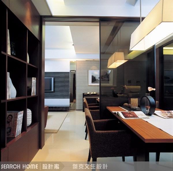 30坪中古屋(5~15年)_現代風案例圖片_傑克文生空間設計_傑克文生_06之3