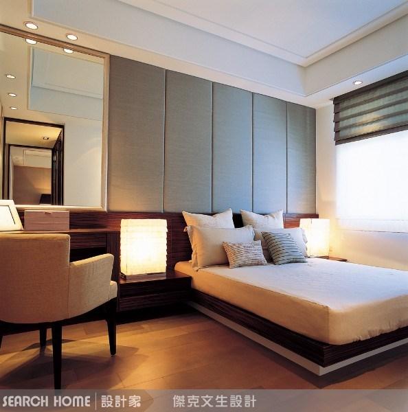 42坪新成屋(5年以下)_現代風案例圖片_傑克文生空間設計_傑克文生_05之4