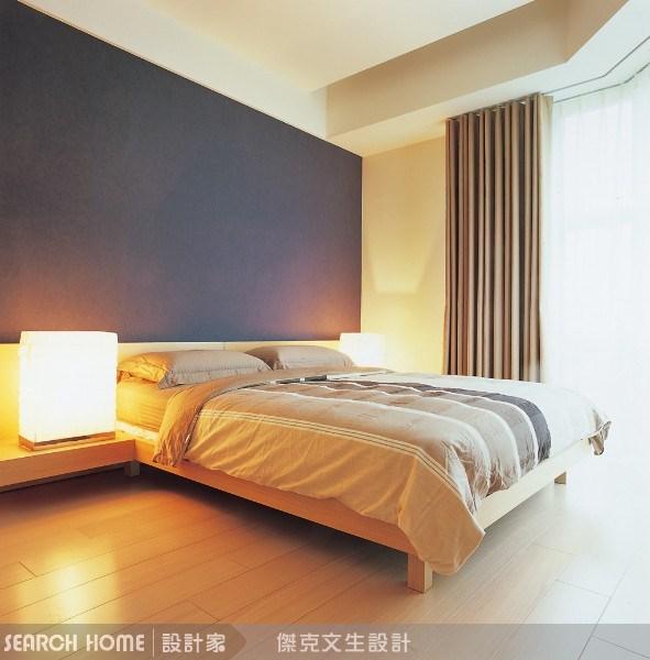 30坪新成屋(5年以下)_現代風案例圖片_傑克文生空間設計_傑克文生_04之4