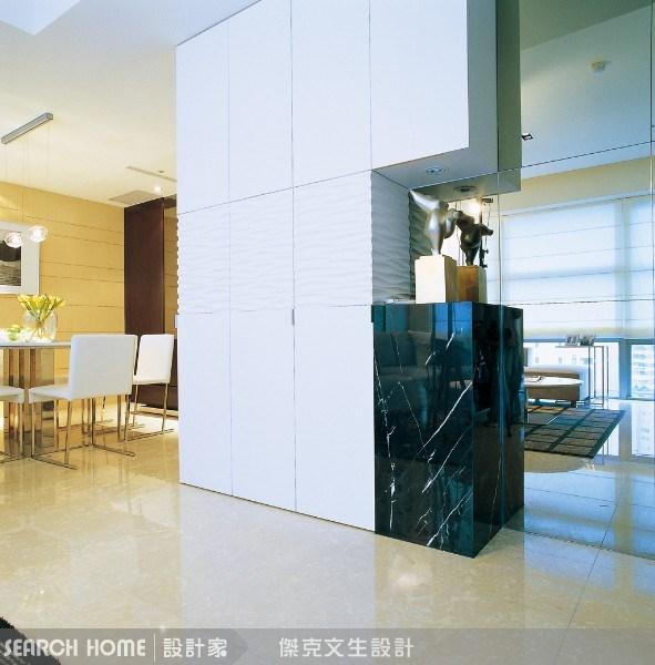 30坪新成屋(5年以下)_現代風案例圖片_傑克文生空間設計_傑克文生_04之1