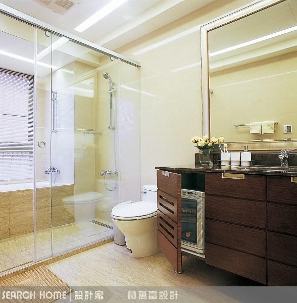 39坪新成屋(5年以下)_現代風案例圖片_林萬富室內設計_林萬富_05之2