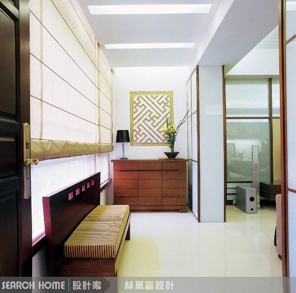 39坪新成屋(5年以下)_現代風案例圖片_林萬富室內設計_林萬富_05之1