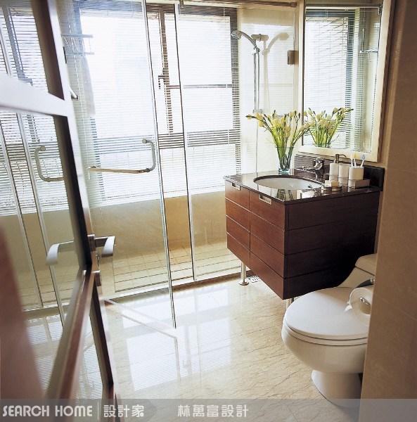 39坪新成屋(5年以下)_現代風案例圖片_林萬富室內設計_林萬富_05之6