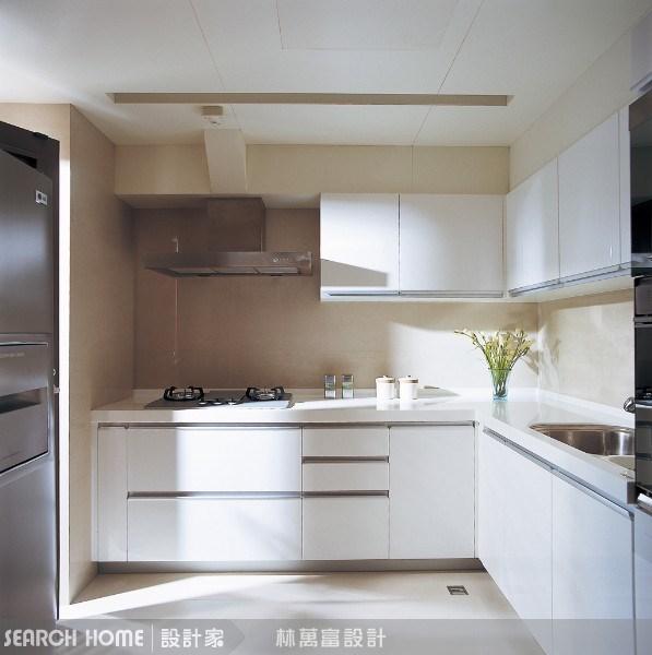 39坪新成屋(5年以下)_現代風案例圖片_林萬富室內設計_林萬富_05之7