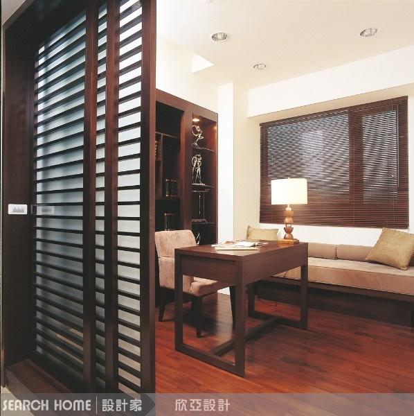 43坪新成屋(5年以下)_新古典案例圖片_欣亞設計_欣亞_01之3