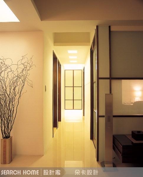 24坪中古屋(5~15年)_現代風案例圖片_林萬富室內設計_林萬富_04之3
