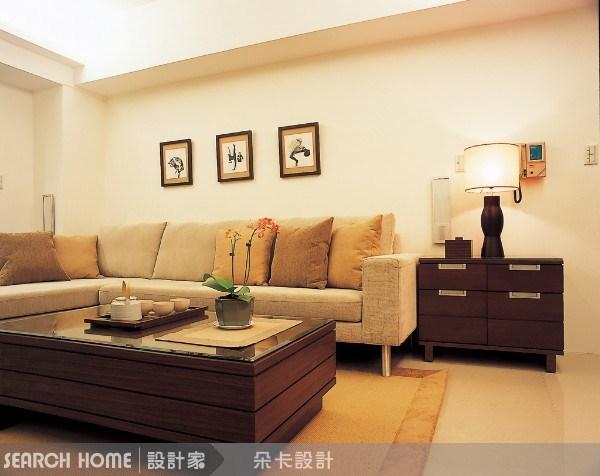 24坪中古屋(5~15年)_現代風案例圖片_林萬富室內設計_林萬富_04之2