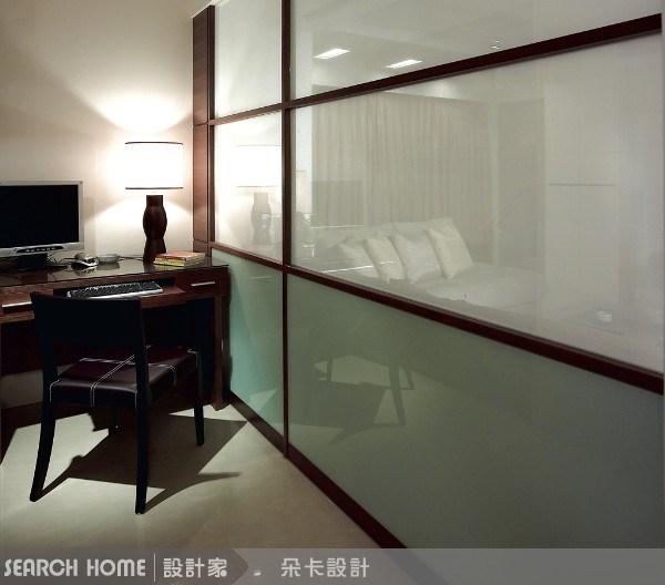 30坪中古屋(5~15年)_現代風案例圖片_林萬富室內設計_林萬富_02之3