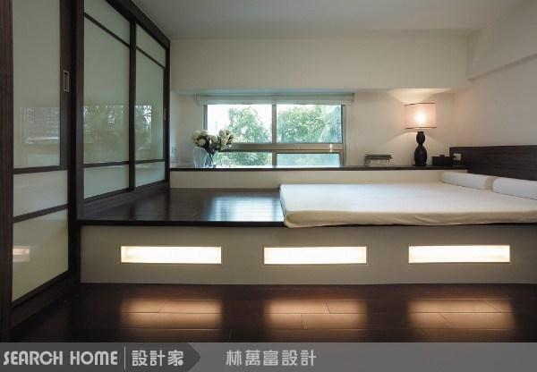 30坪新成屋(5年以下)_現代風案例圖片_林萬富室內設計_林萬富_01之14