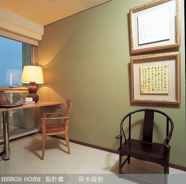 22坪新成屋(5年以下)_鄉村風案例圖片_朵卡設計_朵卡_01之1