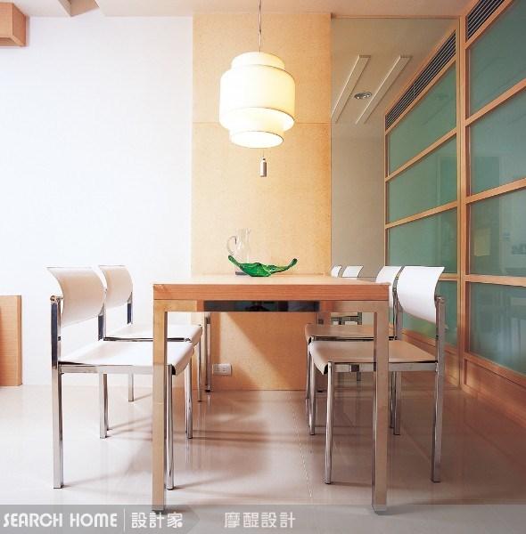 22坪老屋(16~30年)_現代風案例圖片_摩醍空間設計群_摩醍_01之2