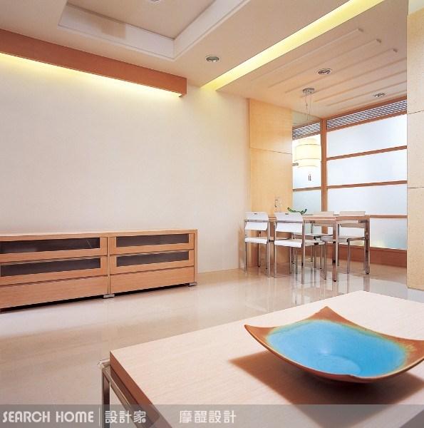 22坪老屋(16~30年)_現代風案例圖片_摩醍空間設計群_摩醍_01之3