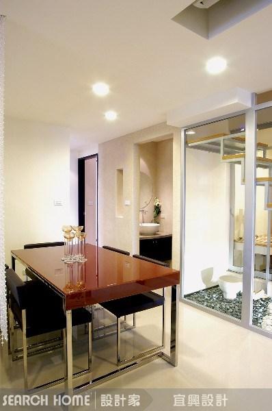 53坪新成屋(5年以下)_現代風案例圖片_幾米空間設計_幾米_01之4