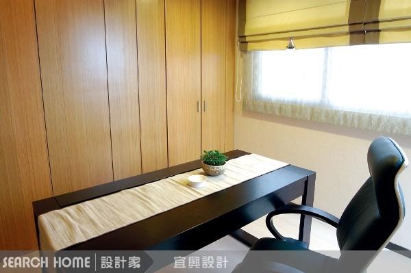 53坪新成屋(5年以下)_現代風案例圖片_幾米空間設計_幾米_01之16