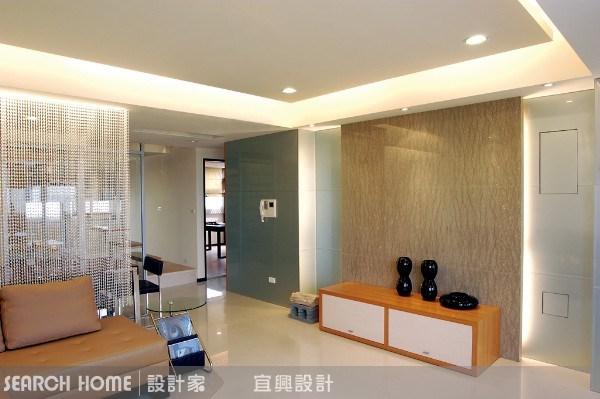 53坪新成屋(5年以下)_現代風案例圖片_幾米空間設計_幾米_01之1