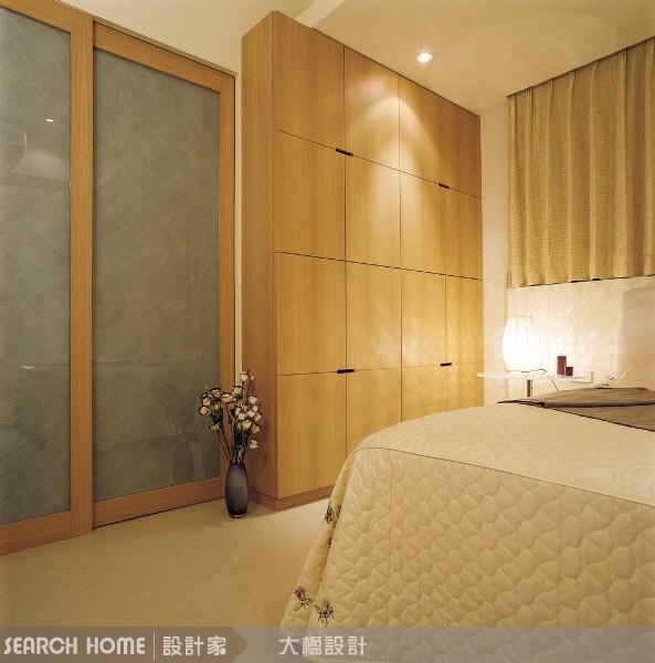 28坪新成屋(5年以下)_現代風案例圖片_禾久室內裝修設計_禾久_02之3