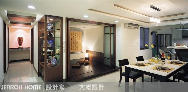 60坪老屋(16~30年)_現代風案例圖片_禾久室內裝修設計_禾久_01之13