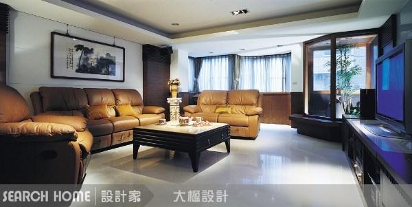 60坪老屋(16~30年)_現代風案例圖片_禾久室內裝修設計_禾久_01之1