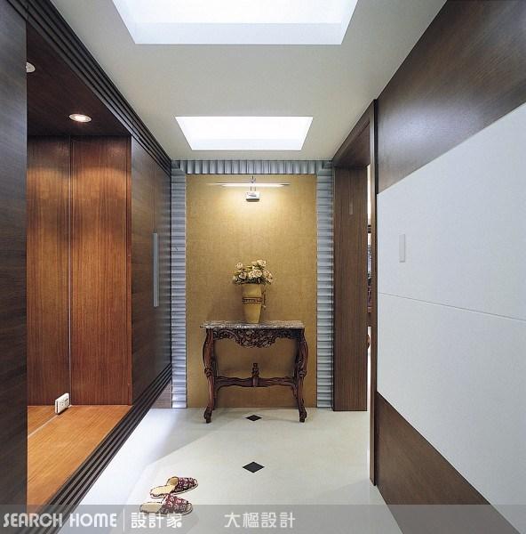 60坪老屋(16~30年)_現代風案例圖片_禾久室內裝修設計_禾久_01之2