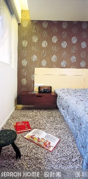 80坪老屋(16~30年)_現代風案例圖片_達利室內設計_達利_08之3