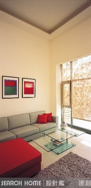 80坪老屋(16~30年)_現代風案例圖片_達利室內設計_達利_08之2