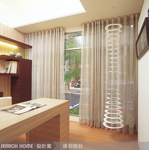 90坪老屋(16~30年)_現代風案例圖片_達利室內設計_達利_12之4
