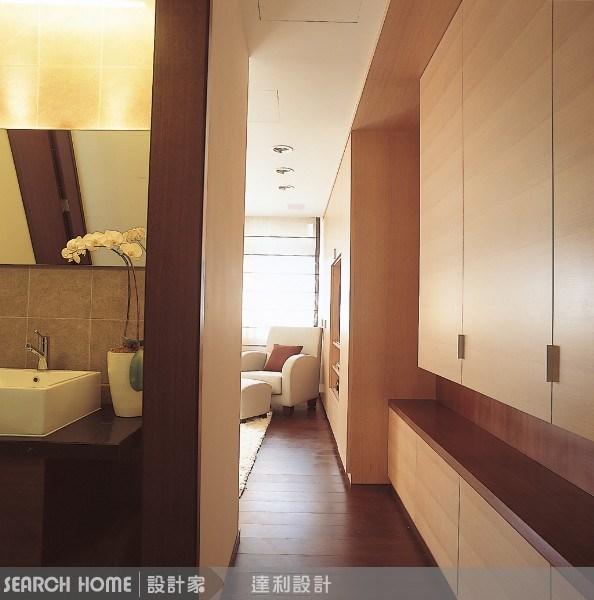 46坪新成屋(5年以下)_現代風案例圖片_達利室內設計_達利_11之2