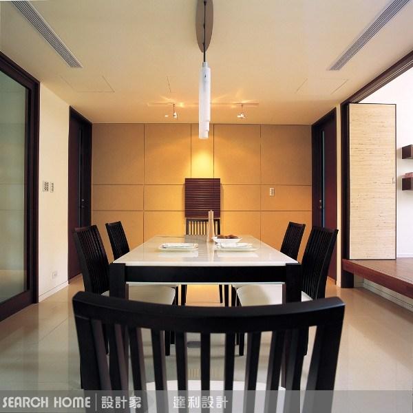 46坪新成屋(5年以下)_新中式風案例圖片_達利室內設計_達利_05之5
