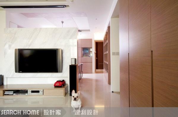 37坪新成屋(5年以下)_現代風案例圖片_達利室內設計_達利_02之3