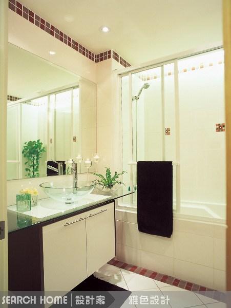 55坪老屋(16~30年)_現代風案例圖片_雅色室內空間設計_雅色_01之4
