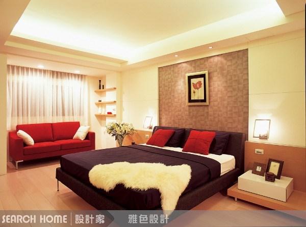 55坪老屋(16~30年)_現代風案例圖片_雅色室內空間設計_雅色_01之2