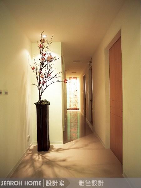 55坪老屋(16~30年)_現代風案例圖片_雅色室內空間設計_雅色_01之3