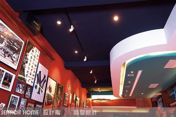 60坪中古屋(5~15年)_美式風案例圖片_晶璽國際設計_晶璽_01之3