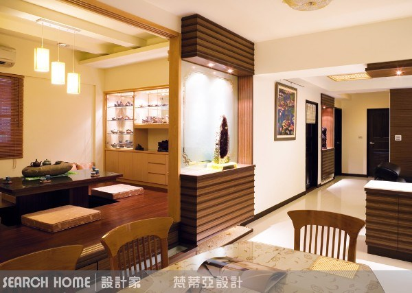 44坪新成屋(5年以下)_現代風案例圖片_梵蒂亞設計_梵蒂亞_02之3