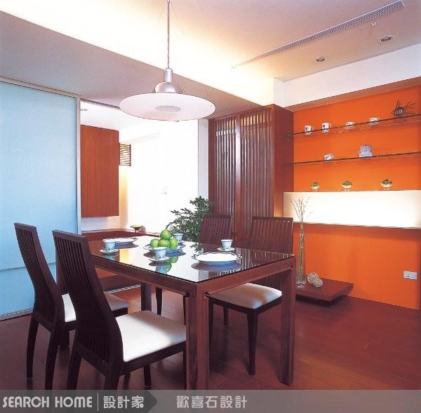 新成屋(5年以下)_現代風案例圖片_歡喜石空間設計_歡喜石_01之4