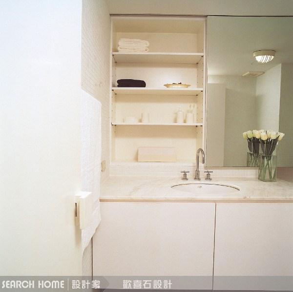 新成屋(5年以下)_現代風案例圖片_歡喜石空間設計_歡喜石_01之3