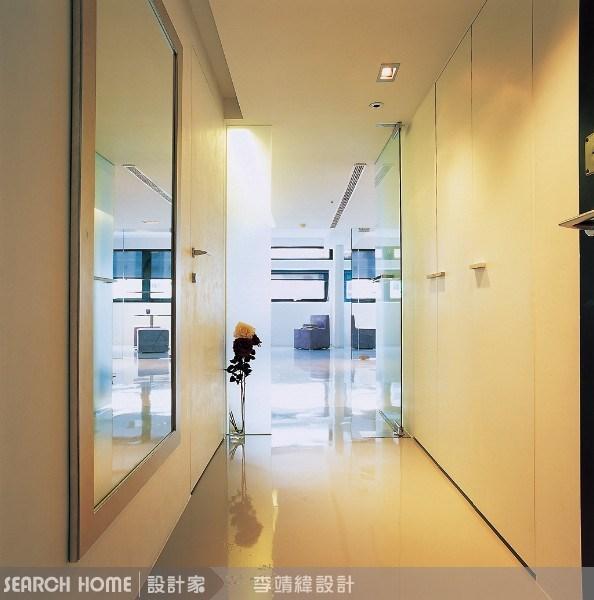 30坪中古屋(5~15年)_現代風案例圖片_李靖緯空間設計_李靖緯_05之3