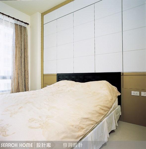 30坪老屋(16~30年)_現代風案例圖片_亨羿生活空間設計_亨羿_07之1