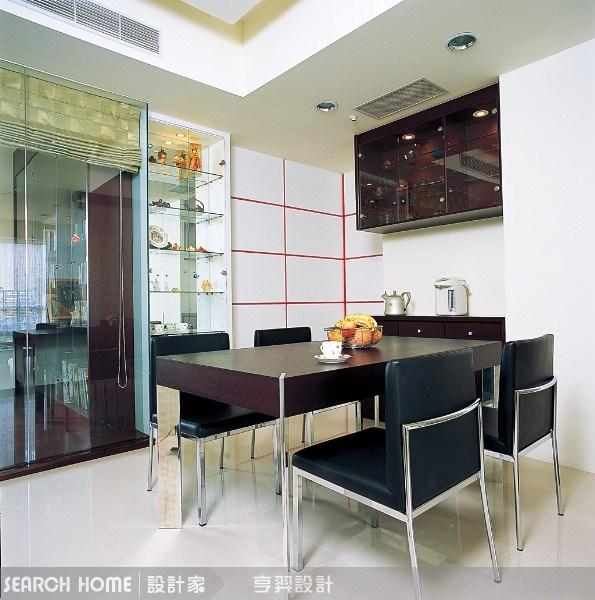 30坪老屋(16~30年)_現代風案例圖片_亨羿生活空間設計_亨羿_07之2