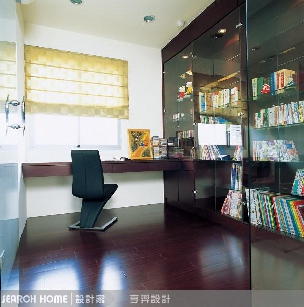 30坪老屋(16~30年)_現代風案例圖片_亨羿生活空間設計_亨羿_07之3