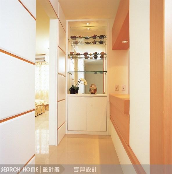 30坪中古屋(5~15年)_新古典案例圖片_亨羿生活空間設計_亨羿_04之3