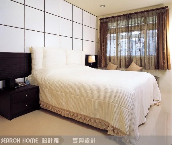 80坪老屋(16~30年)_休閒風案例圖片_亨羿生活空間設計_亨羿_02之4