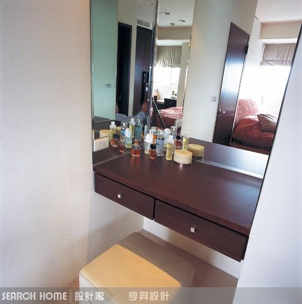 45坪老屋(16~30年)_現代風案例圖片_亨羿生活空間設計_亨羿_01之13