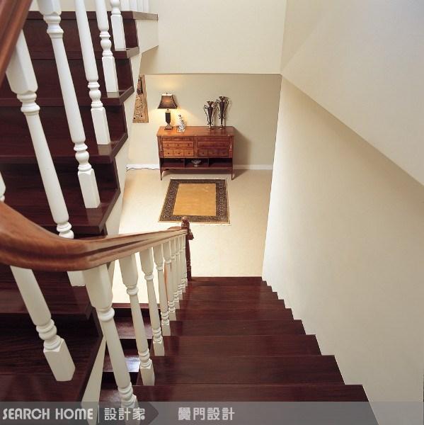 150坪中古屋(5~15年)_美式風案例圖片_黌門設計_黌門_01之19