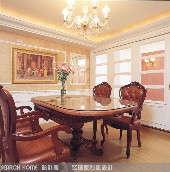 40坪新成屋(5年以下)_新古典案例圖片_裝潢便利通_裝潢便利通_08之4